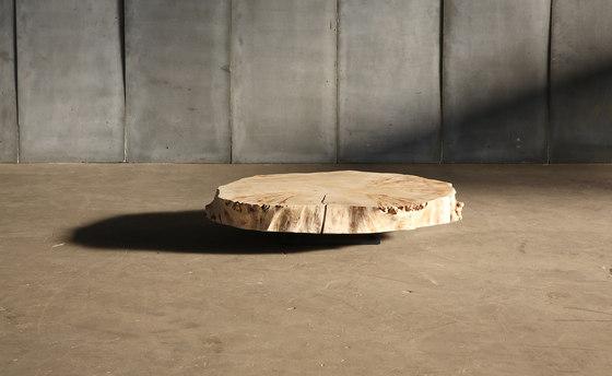 Poplar di Heerenhuis | Tavolini bassi