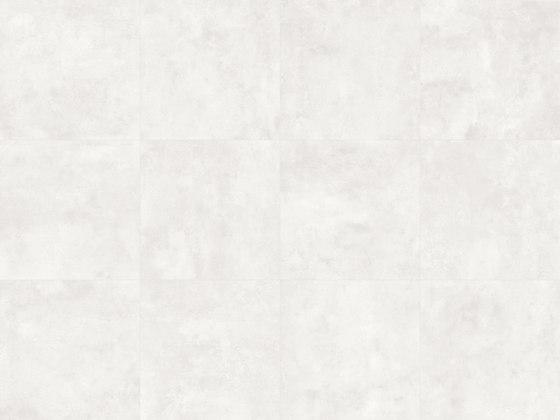 Industry | Platinum by TERRATINTA GROUP | Ceramic tiles