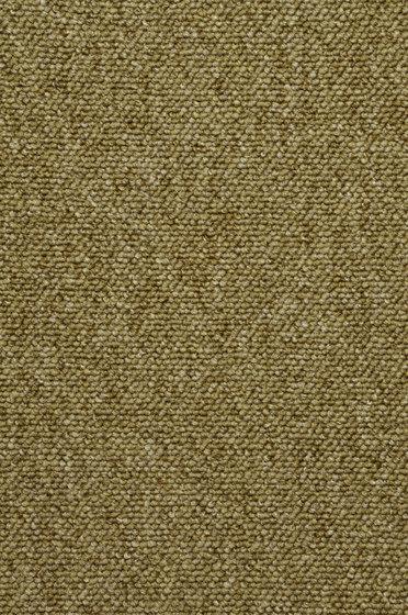 Epoca Classic Ecotrust 0782325 by ege   Carpet tiles