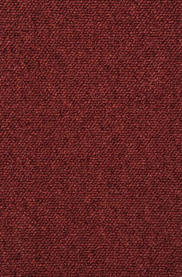 Epoca Classic Ecotrust 0782450 by ege | Carpet tiles