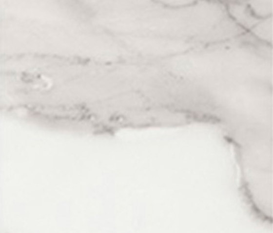 Marstood | Marble 01 | Statuario | 15x15 matt von TERRATINTA GROUP | Keramik Fliesen