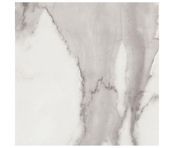 Marstood | Marble 01 | Statuario | 30x30 matt by TERRATINTA GROUP | Ceramic tiles