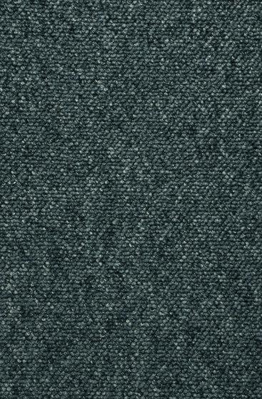 Epoca Classic Ecotrust 0782575 by ege | Carpet tiles
