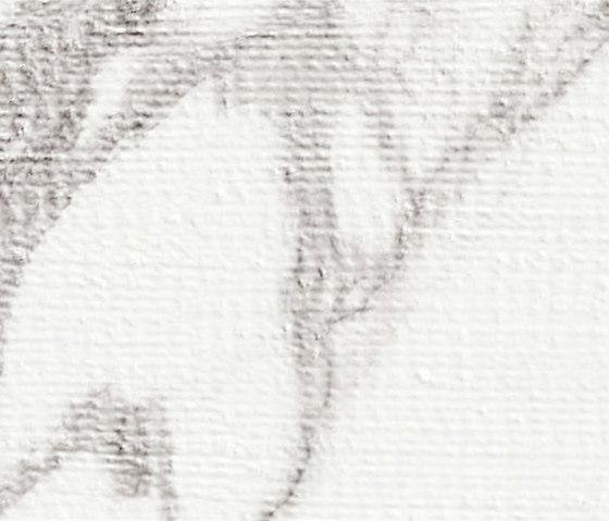 Marstood | Marble 01 | Statuario | 30x60 rigato di TERRATINTA GROUP | Piastrelle ceramica