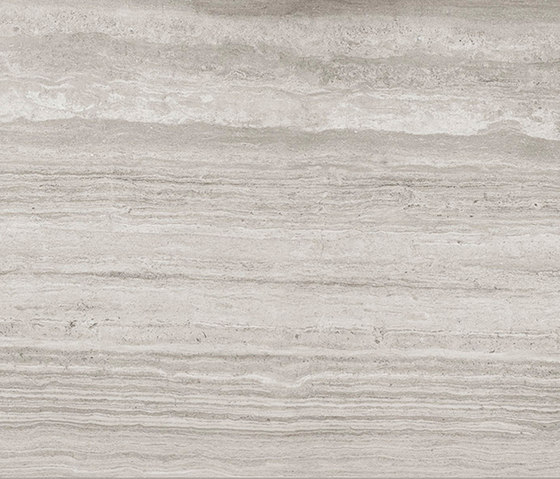 Marstood | Marble 02 | Silver Travertine | 60x120 matt by TERRATINTA GROUP | Ceramic tiles