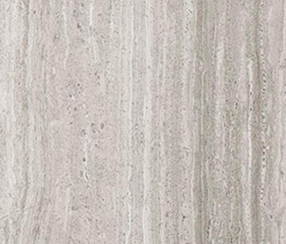 Marstood | Marble 02 | Silver Travertine | 15x15 matt di TERRATINTA GROUP | Piastrelle ceramica