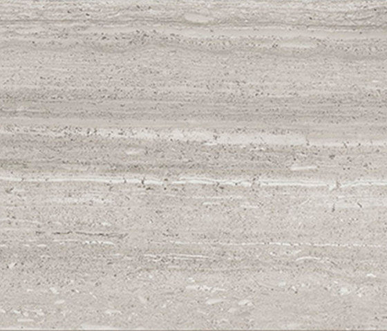 Marstood | Marble 02 | Silver Travertine | 30x60 matt di TERRATINTA GROUP | Piastrelle ceramica