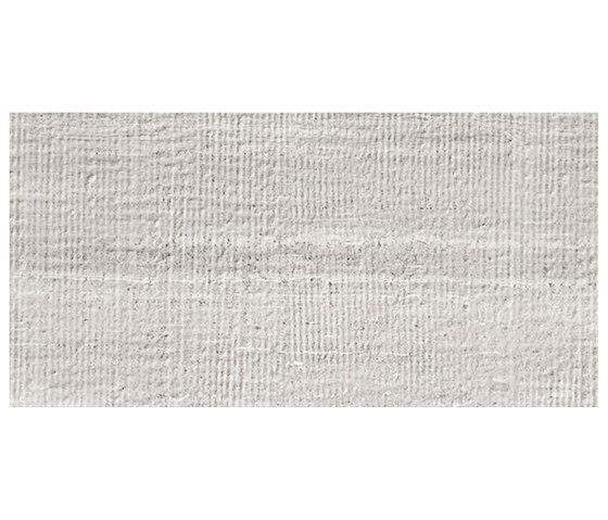 Marstood   Marble 02   Silver Travertine   30x60 rigato di TERRATINTA GROUP   Piastrelle ceramica