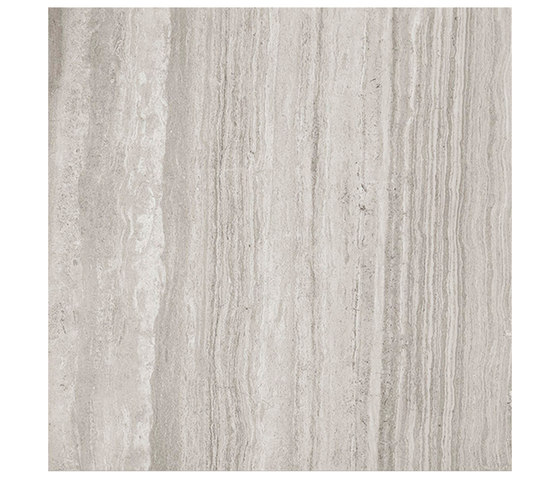 Marstood | Marble 02 | Silver Travertine | 60x60 polished di TERRATINTA GROUP | Piastrelle ceramica