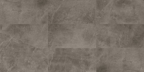 Marstood | Marble 03 | Fior Di Bosco | 60x120 matt by TERRATINTA GROUP | Ceramic tiles