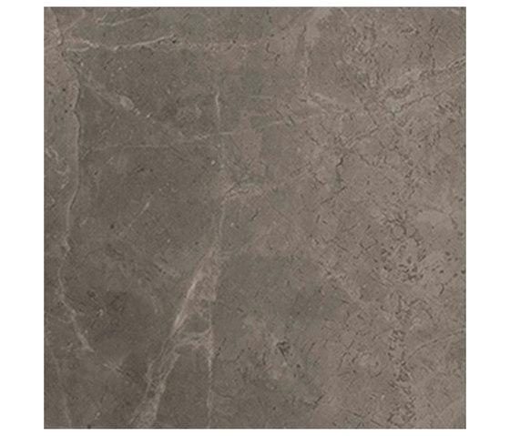 Marstood | Marble 03 | Fior Di Bosco | 30x30 matt di TERRATINTA GROUP | Piastrelle ceramica