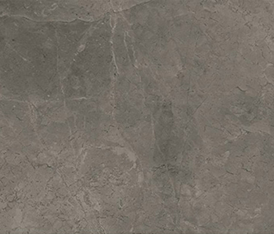 Marstood   Marble 03   Fior Di Bosco   30x60 matt di TERRATINTA GROUP   Piastrelle ceramica