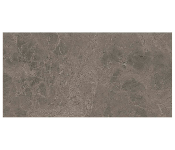 Marstood | Marble 03 | Fior Di Bosco | 30x60 polished di TERRATINTA GROUP | Piastrelle ceramica