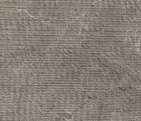Marstood | Marble 03 | Fior Di Bosco | 30x60 rigato di TERRATINTA GROUP | Piastrelle ceramica