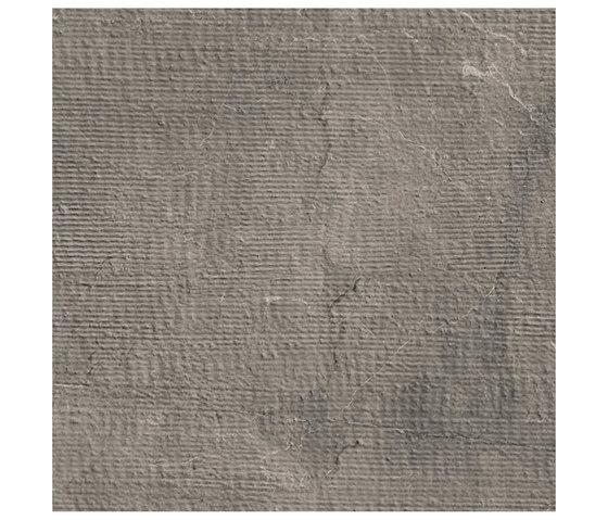 Marstood | Marble 03 | Fior Di Bosco | 60x60 rigato de Ceramica Magica | Baldosas de suelo