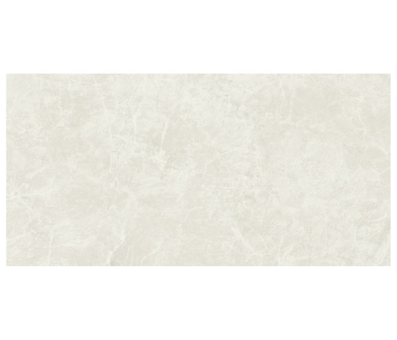 Marstood | Marble 04 | Pulpis Beige | 60x120 matt by TERRATINTA GROUP | Ceramic tiles