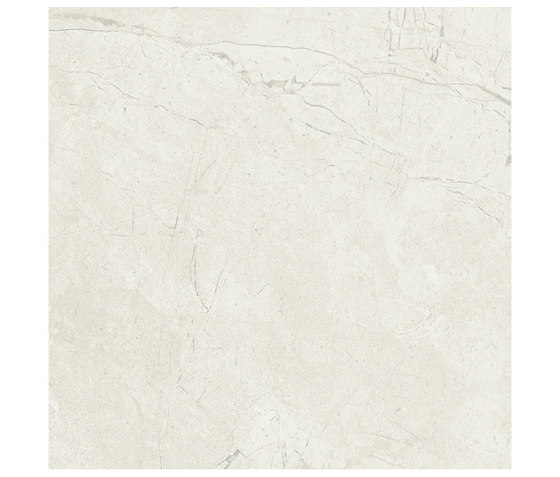 Marstood | Marble 04 | Pulpis Beige | 30x30 matt by Ceramica Magica | Floor tiles