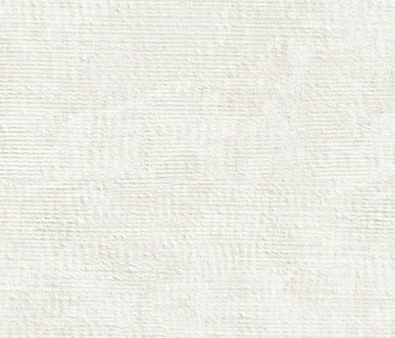 Marstood   Marble 04   Pulpis Beige   60x60 rigato von TERRATINTA GROUP   Keramik Fliesen