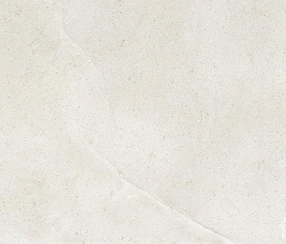 Marstood | Stone 01 | Leccese | 60x120 matt di TERRATINTA GROUP | Piastrelle ceramica