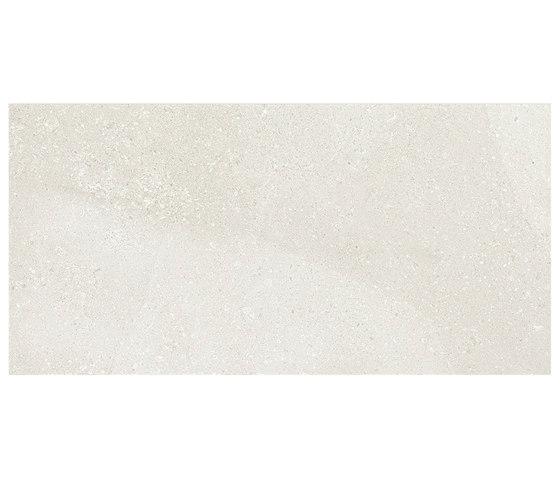 Marstood | Stone 01 | Leccese | 60x120 brushed von TERRATINTA GROUP | Keramik Fliesen