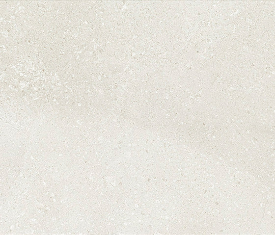 Marstood | Stone 01 | Leccese | 60x120 brushed di TERRATINTA GROUP | Piastrelle ceramica