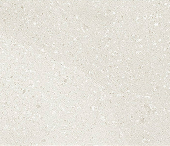 Marstood | Stone 01 | Leccese | 30x60 brushed von TERRATINTA GROUP | Keramik Fliesen