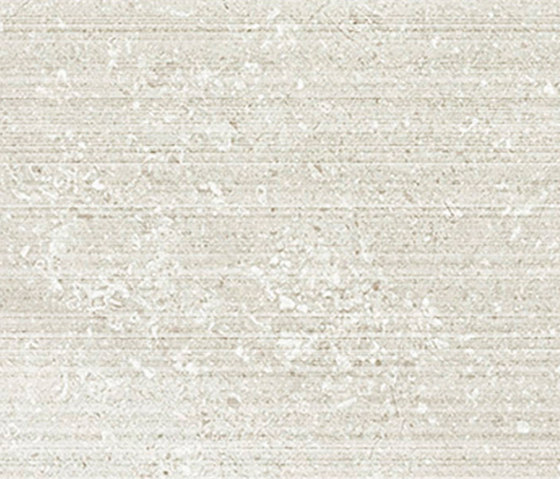 Marstood | Stone 01 | Leccese | 30x60 combed von TERRATINTA GROUP | Keramik Fliesen
