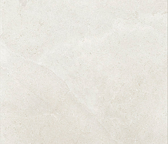 Marstood | Stone 01 | Leccese | 60x60 brushed von TERRATINTA GROUP | Keramik Fliesen