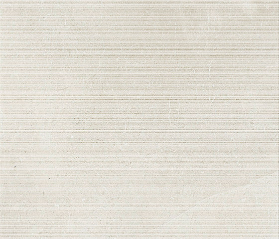 Marstood | Stone 01 | Leccese | 60x60 combed by TERRATINTA GROUP | Ceramic tiles