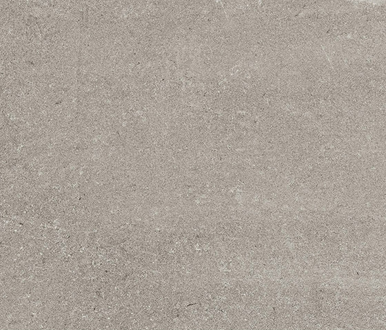 Marstood | Stone 02 | Serena | 60x120 matt di TERRATINTA GROUP | Piastrelle ceramica