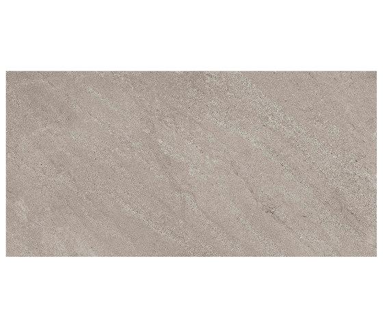 Marstood | Stone 02 | Serena | 60x120 brushed di TERRATINTA GROUP | Piastrelle ceramica