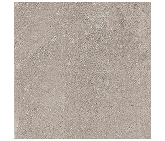 Marstood | Stone 02 | Serena | 30x30 matt von TERRATINTA GROUP | Keramik Fliesen