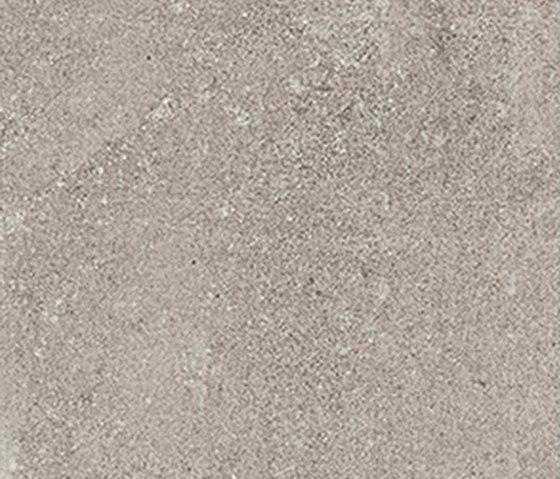 Marstood   Stone 02   Serena   30x30 matt von TERRATINTA GROUP   Keramik Fliesen