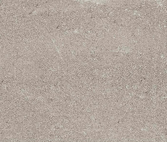 Marstood | Stone 02 | Serena | 30x60 matt von TERRATINTA GROUP | Keramik Fliesen