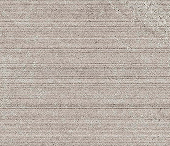 Marstood | Stone 02 | Serena | 30x60 combed by TERRATINTA GROUP | Ceramic tiles
