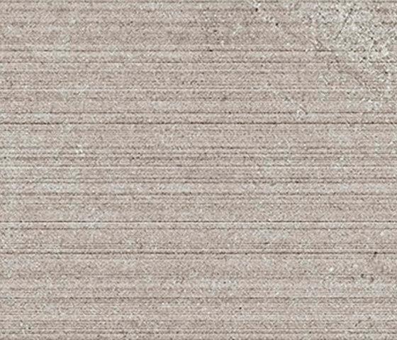 Marstood | Stone 02 | Serena | 30x60 combed di TERRATINTA GROUP | Piastrelle ceramica