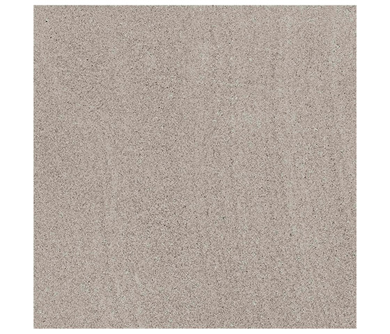 Marstood | Stone 02 | Serena | 60x60 brushed von TERRATINTA GROUP | Keramik Fliesen