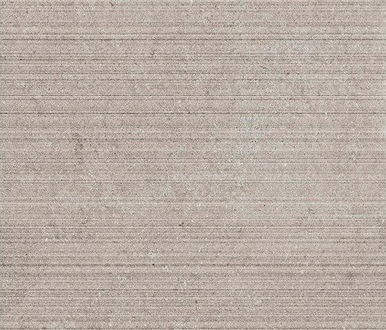 Marstood | Stone 02 | Serena | 60x60 combed di TERRATINTA GROUP | Piastrelle ceramica