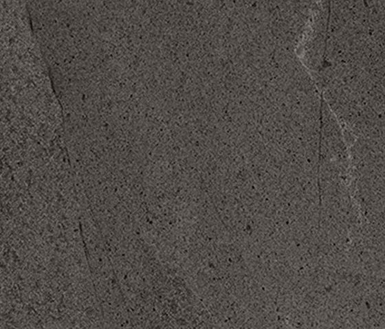 Marstood | Stone 03 | Burlington | 30x60 matt di TERRATINTA GROUP | Piastrelle ceramica