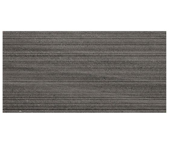 Marstood | Stone 03 | Burlington | 30x60 combed by TERRATINTA GROUP | Ceramic tiles