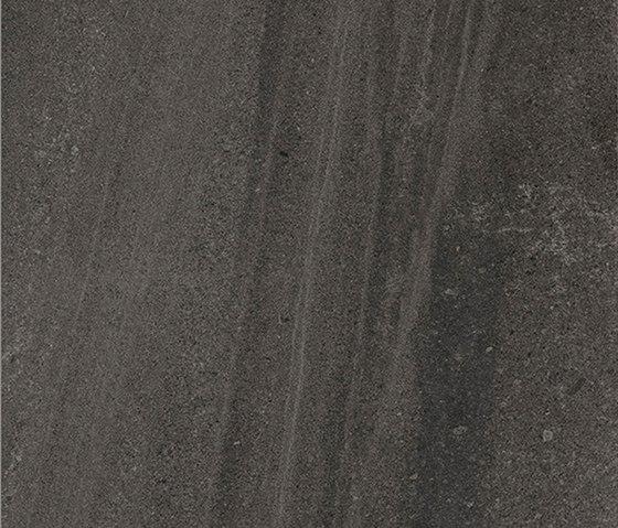 Marstood | Stone 03 | Burlington | 60x60 brushed di TERRATINTA GROUP | Piastrelle ceramica