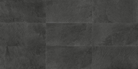 Marstood | Stone 04 | Ossidiana | 60x120 slate plus by TERRATINTA GROUP | Ceramic tiles