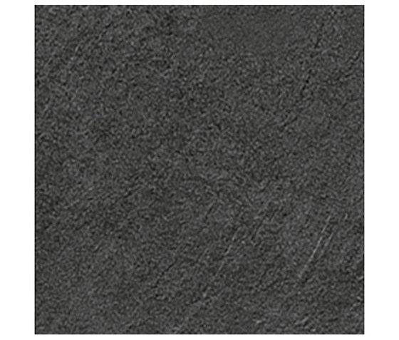 Marstood | Stone 04 | Ossidiana | 30x30 slate von TERRATINTA GROUP | Keramik Fliesen