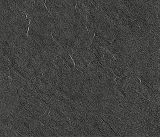 Marstood | Stone 04 | Ossidiana | 30x60 slate by TERRATINTA GROUP | Ceramic tiles