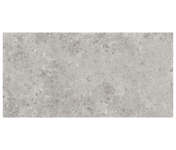 Marstood | Stone 05 | Ceppo di Gré | 60x120 matt di TERRATINTA GROUP | Piastrelle ceramica