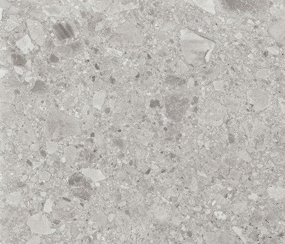 Marstood | Stone 05 | Ceppo di Gré | 30x30 matt von TERRATINTA GROUP | Keramik Fliesen