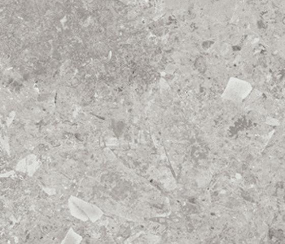 Marstood | Stone 05 | Ceppo di Gré | 15x15 matt von TERRATINTA GROUP | Keramik Fliesen