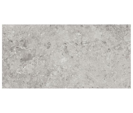 Marstood | Stone 05 | Ceppo di Gré | 30x60 matt von TERRATINTA GROUP | Keramik Fliesen