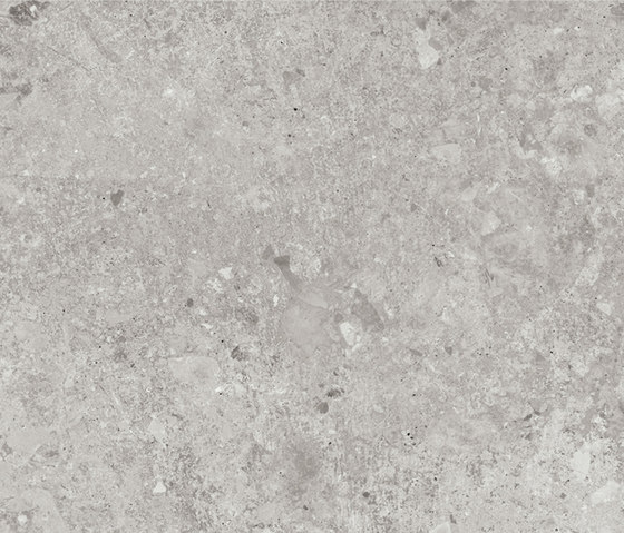 Marstood   Stone 05   Ceppo di Gré   30x60 brushed by TERRATINTA GROUP   Ceramic tiles