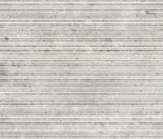 Marstood | Stone 05 | Ceppo di Gré | 30x60 combed by TERRATINTA GROUP | Ceramic tiles